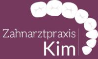 Zahnarztpraxis Kim